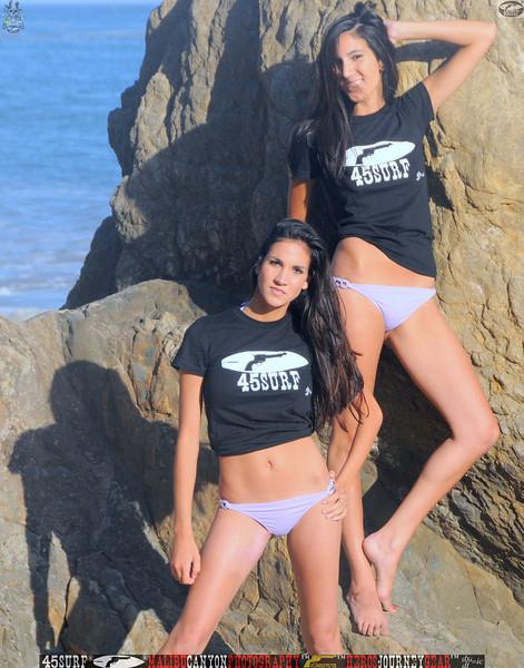 45surf malibu swimsuit models bikini models matador 054.,.,..jpg