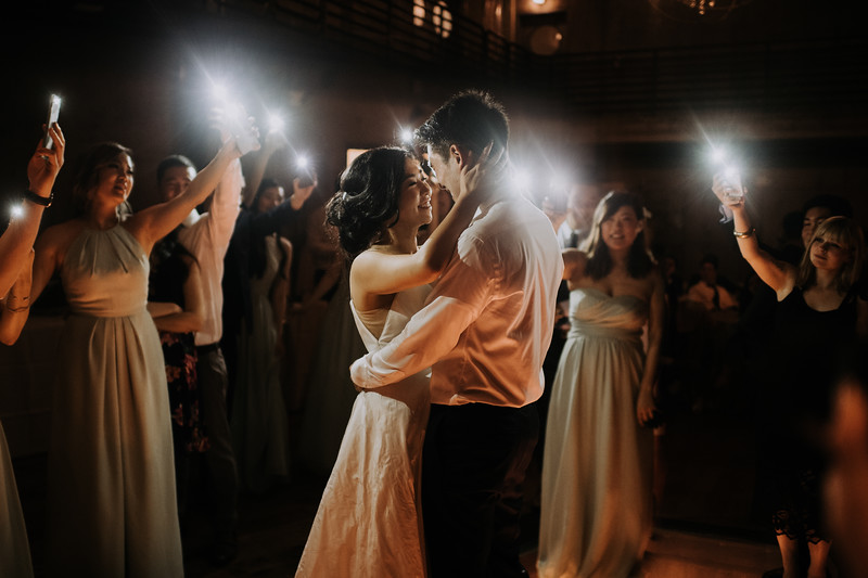 Seattle Wedding Photographer-98.jpg