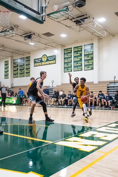 Basketball-Men-11-07-2019-4769.jpg