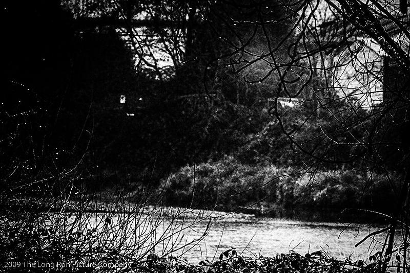across the river (1 of 1).jpg