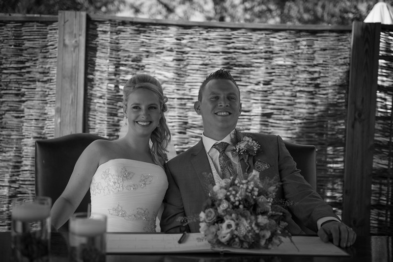 emma wedding-6.jpg