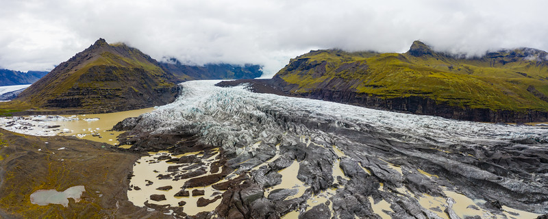 Iceland_M2P_Stills-1108-Pano.jpg