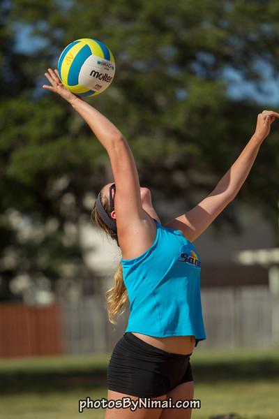APV_Beach_Volleyball_2013_06-16_9252.jpg