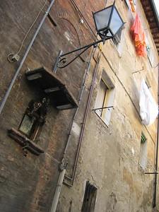 Sienna 2006