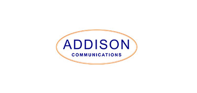 Addison Communications logo