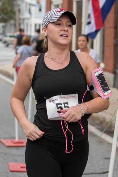 9-11-2016 HFD 5K Memorial Run 0549.JPG