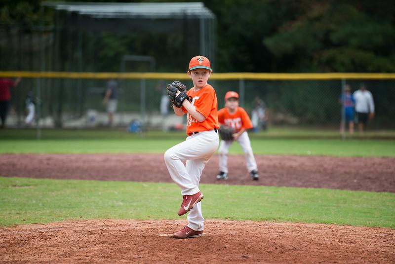 Grasshoppers Baseball 9-27 (28 of 58).jpg