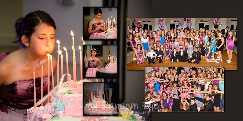 2011-09-10 Director_2 009 (Sides 16-17).jpg
