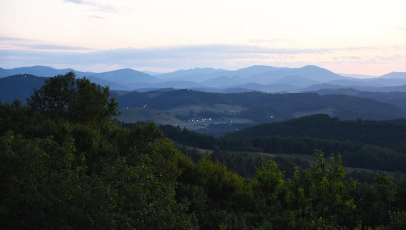 High Peak Haven_65.jpg