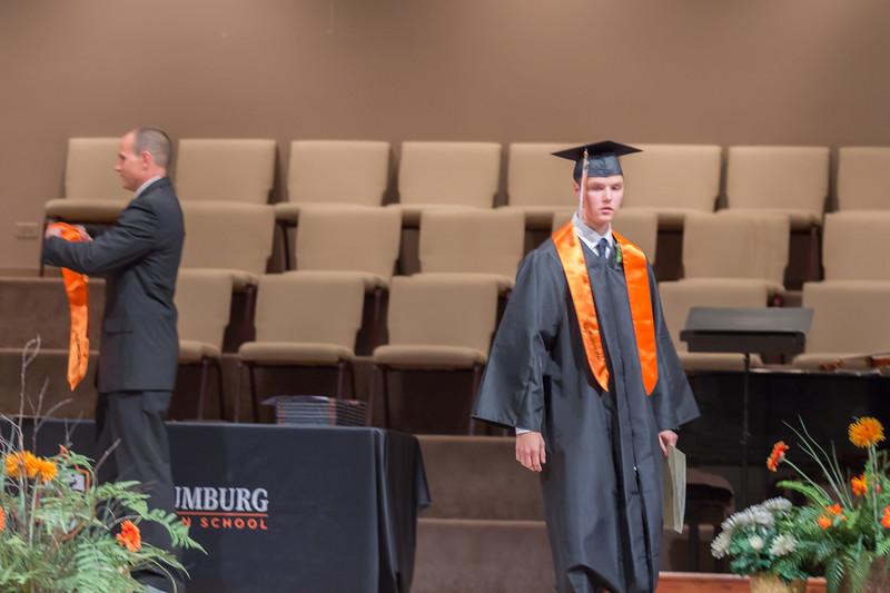 graduation_2016-13.jpg