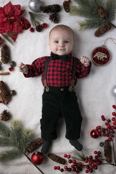 ChristmasWilliam-2.jpg