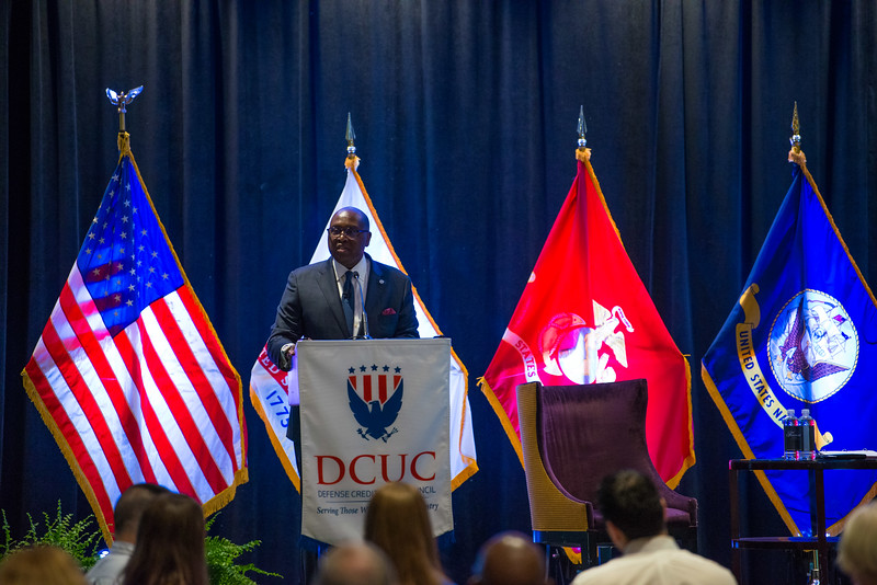 DCUC Confrence 2019-509.jpg