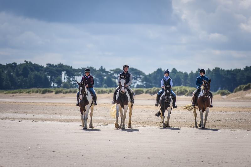 Holkham Beach Ride August 2019 (5).jpg