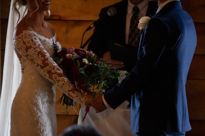 Blake Wedding-881.jpg
