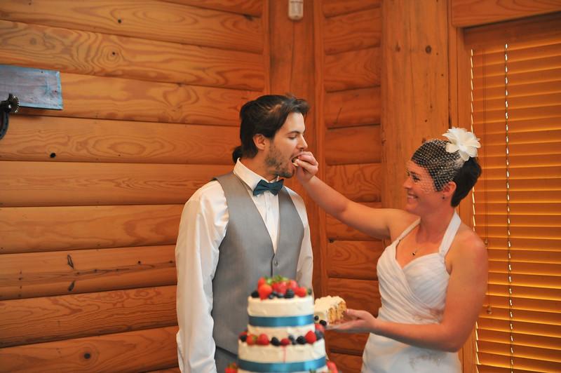 wedding_197 (2).jpg