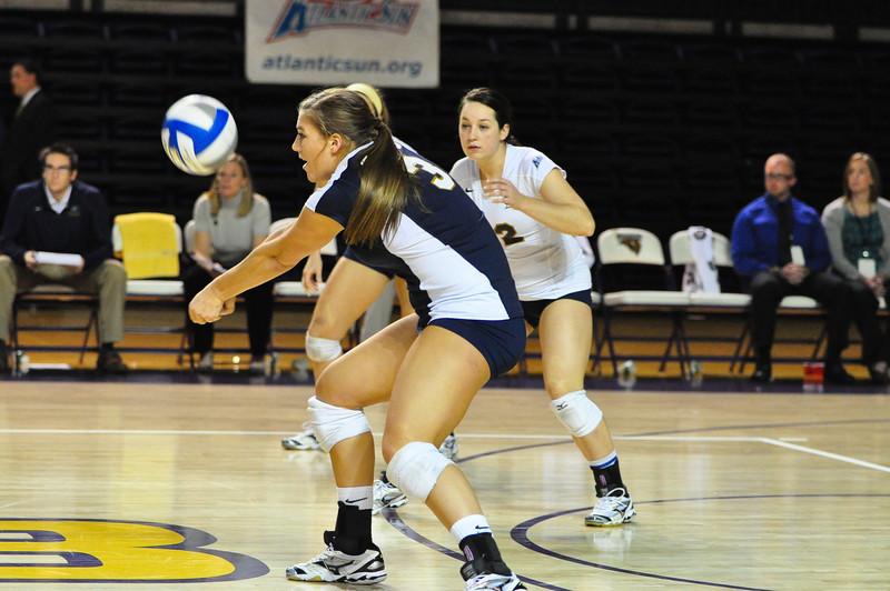 A-Sun Volleyball Tournament 2012 (546 of 769).jpg