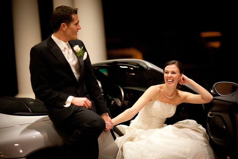 virginia-beach-wedding-photographer-hampton-roads-wedding-photography_0059.jpg