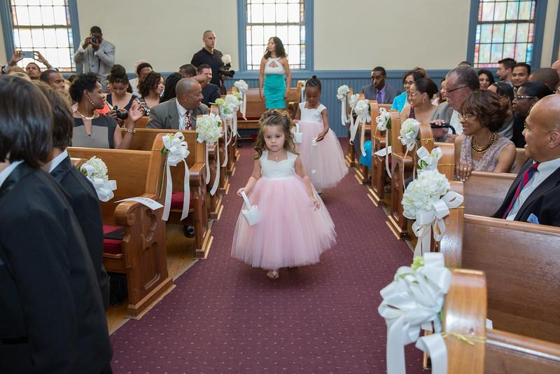 149_church_ReadyToGoPRODUCTIONS.com_New York_New Jersey_Wedding_Photographer_J+P (332).jpg