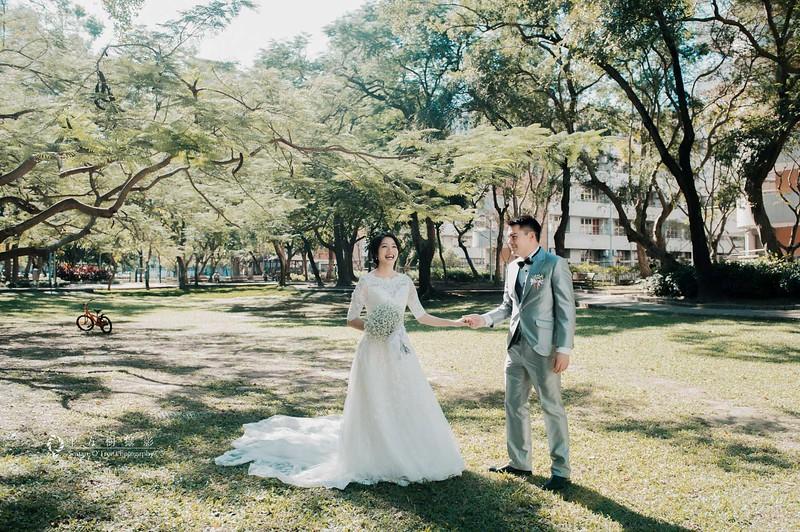 Erica + Peter 婚禮紀錄 @ 福華大飯店 (台北)Howard Plaza