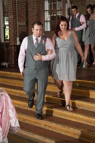 Rachel&Tyler-579.jpg