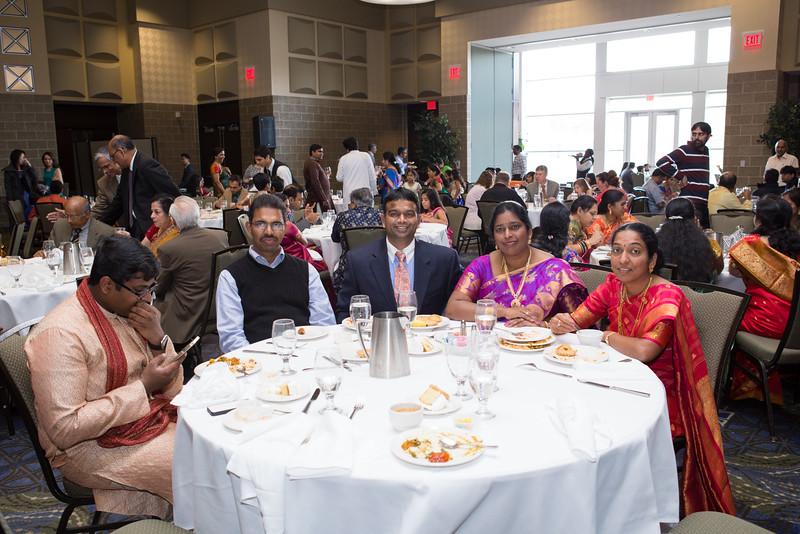 Le Cape Weddings - Bhanupriya and Kamal II-594.jpg