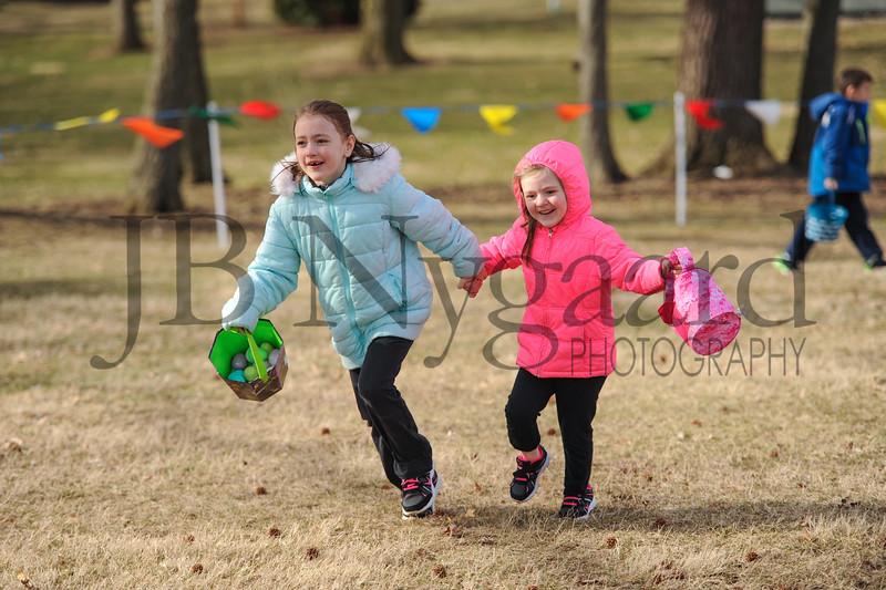 3-24-18 MMH Easter Egg Hunt-83.jpg