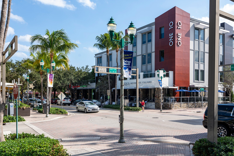 Spring City - Florida - 2019-293.jpg