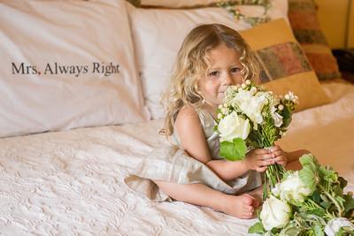 2014_03_28 Newmans Wedding