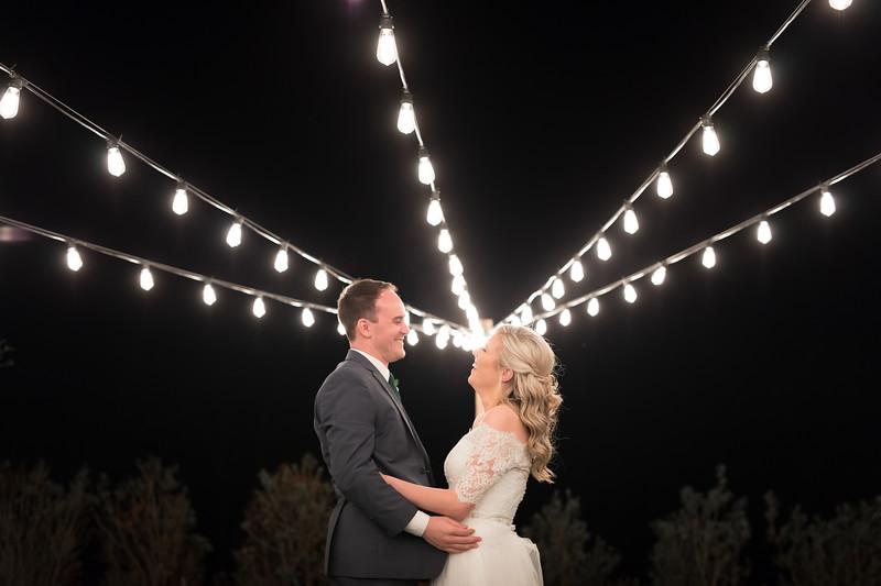 Houston Wedding Photography - Lauren and Caleb  (281).jpg