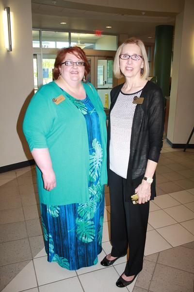 Teresa Warren & Diane Boss 2.JPG