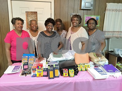 tyler-church-gives-away-school-supplies-clothing-for-christmas-in-august