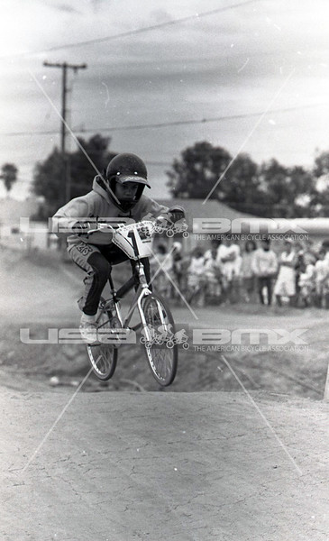 1987-Winter Nationals-Scottsdale AZ