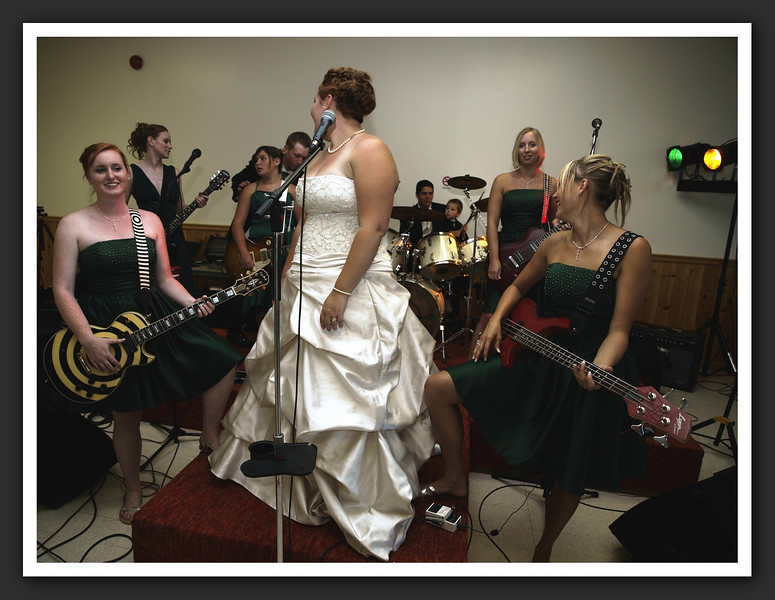 The Bride's New Rock Band 2009 08-29 014 .jpg
