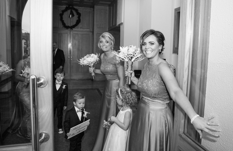Wedding bridesmaids cork.jpg