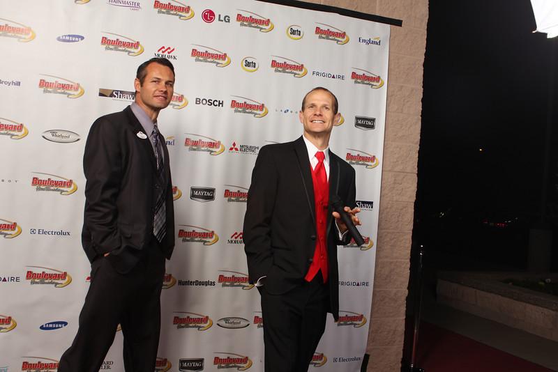 Anniversary 2012 Red Carpet-2057.jpg