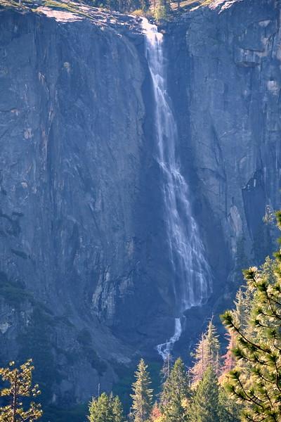 California Day 7 Yosemite 06-01-2017 4.JPG