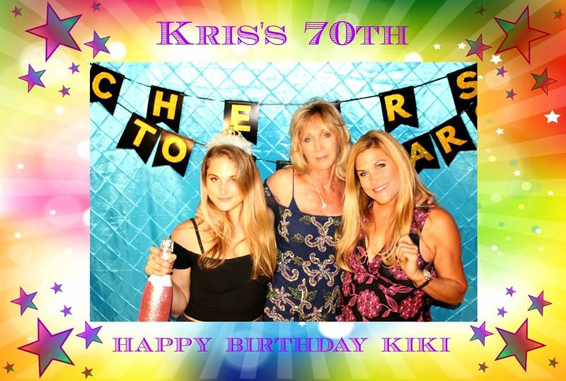 KiKi's 70th (34).jpg