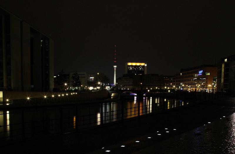 Berlin 129.JPG