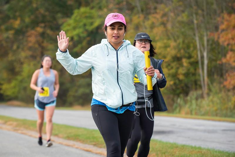 20191020_Half-Marathon Rockland Lake Park_097.jpg