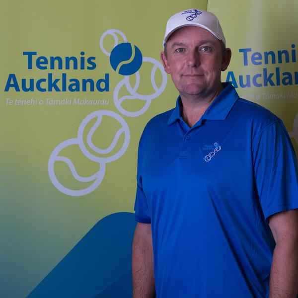 Tennis Ak Coaches-8-2.jpg