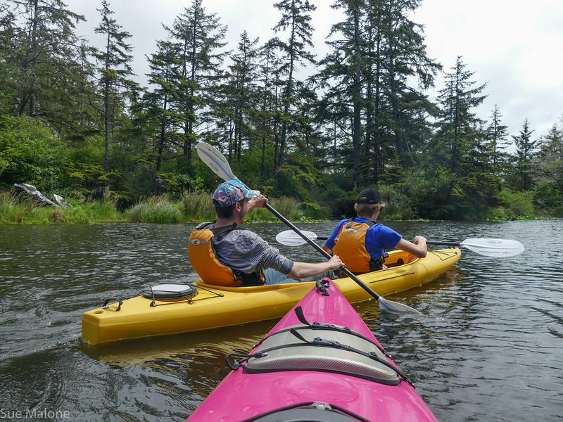 Beaver Creek Kayak (3 of 21).jpg