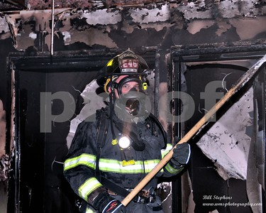 HOUSE FIRE 1204 S CRYSTAL LAKE RD MCHENRY IL 11/13/2016