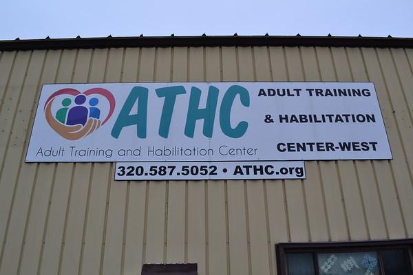 ATHC-Hutch