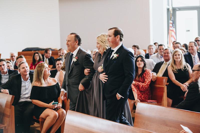 Zieman Wedding (131 of 635).jpg