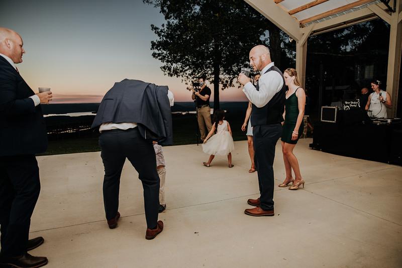 Goodwin Wedding-1121.jpg