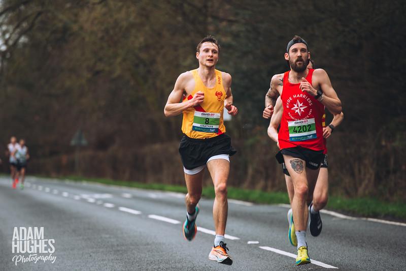 Wokingham Half Marathon-9.jpg