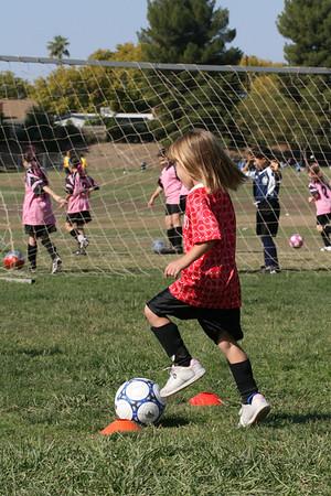 Soccer07Game09_014.JPG