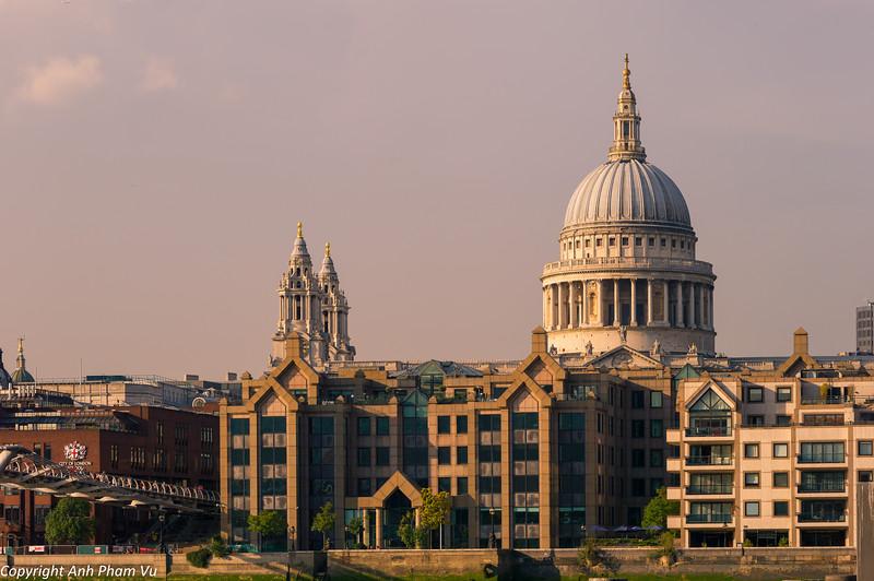 London September 2014 208.jpg