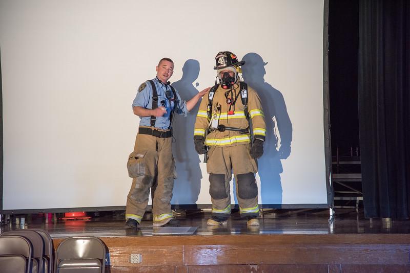Fire Prevention 2015 022.jpg