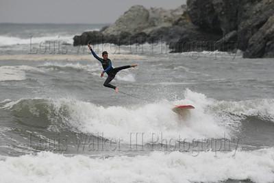 Surfing - September 17, 2010